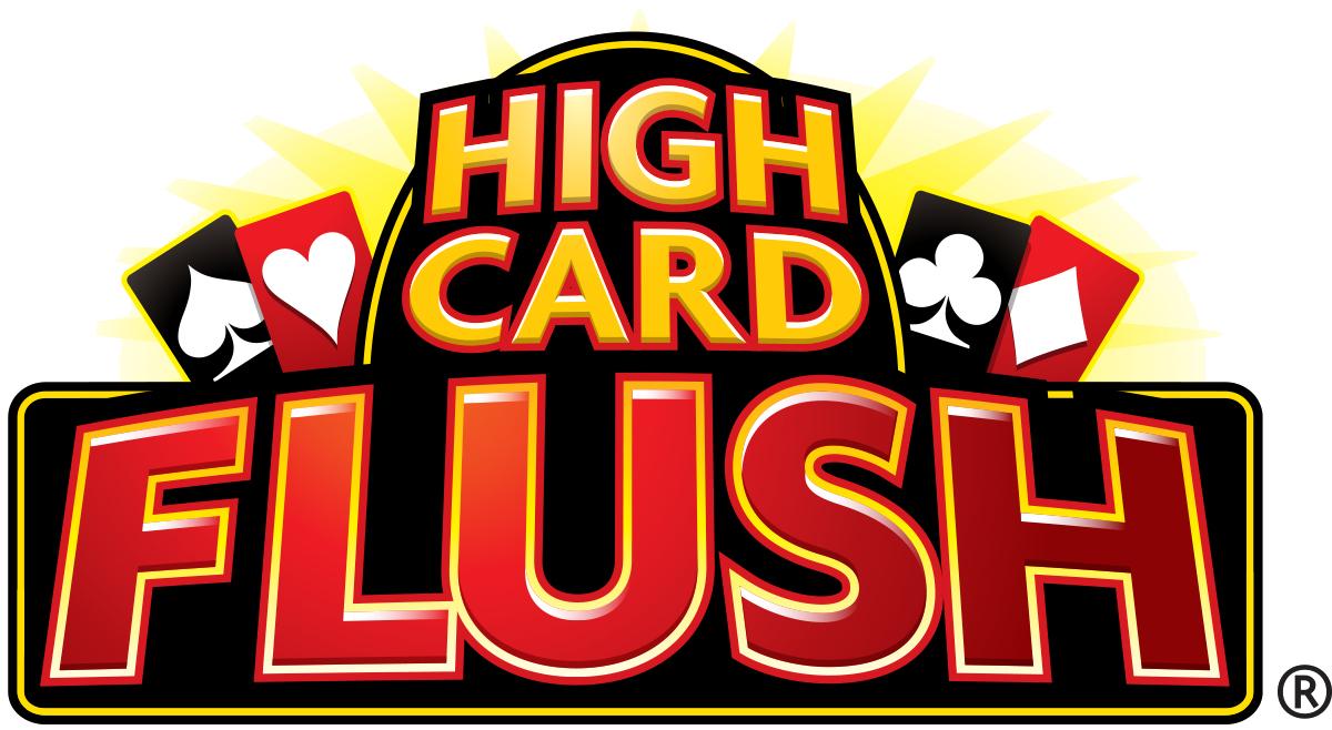 High Card Flush - Fortune Casino
